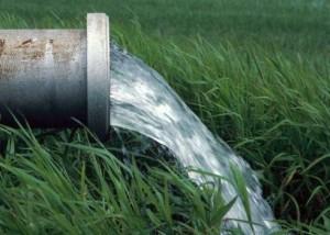 лабораторный анализ сточных вод после прочистки канализации