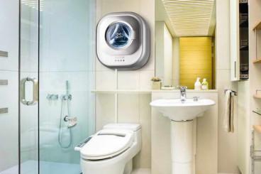Установка стиральной Машины Киев