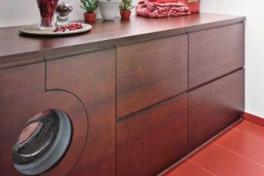 Установка стиральной или посудомоечной машины - Киев, пригород