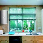 Все сантехнические услуги по кухне